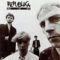 Republika - 82-85
