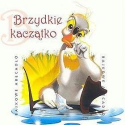 Brzydkie Kaczątko - Aktorzy Teatru Baj w Warszawie