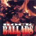 Rock Ballads I
