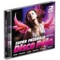Super przeboje new disco polo