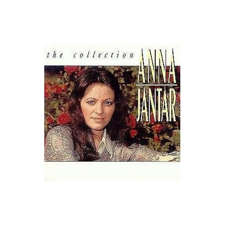 The Collection Anna Jantar